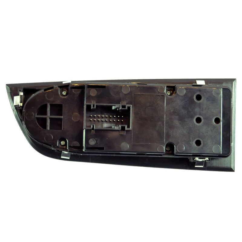 POWER WINDOW SWITCH  61319217332  For   BMW 3 E90 E91