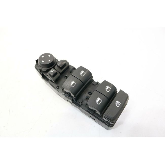 POWER WINDOW SWITCH  61319362116  For  F48 F15 F16  BMW X5    8pins BMW2