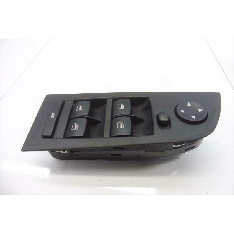 POWER WINDOW SWITCH  61319217326  For  BMW 3 E90 E91