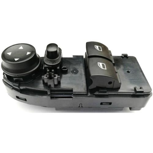 POWER WINDOW SWITCH  61319132158  For  BMW coupe