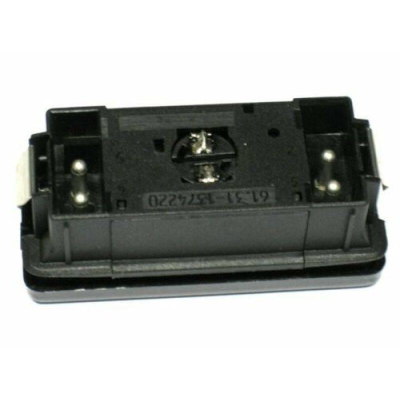 POWER WINDOW SWITCH  61311374220  For  BMW 3E31 32 34 36 Z3 1988-2003