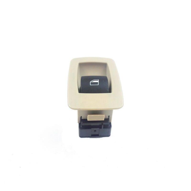 POWER WINDOW SWITCH  61316945876  For BMW 3 E90 E70 E71 3pins