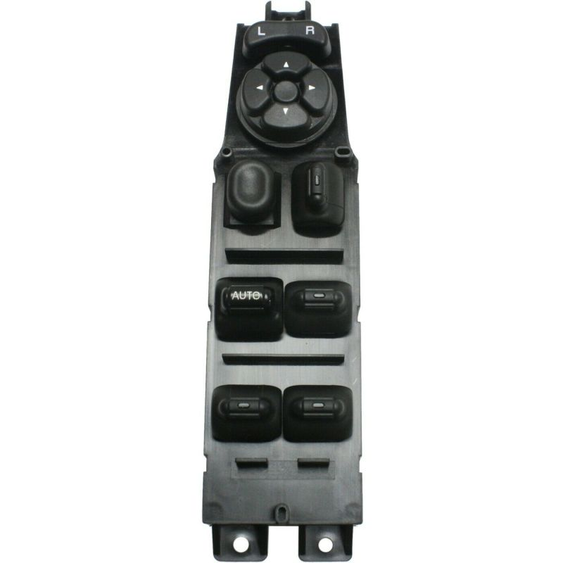 POWER WINDOW SWITCH  56009449AB  For  FOR 97-01 JEEP CHEROKEE 4
