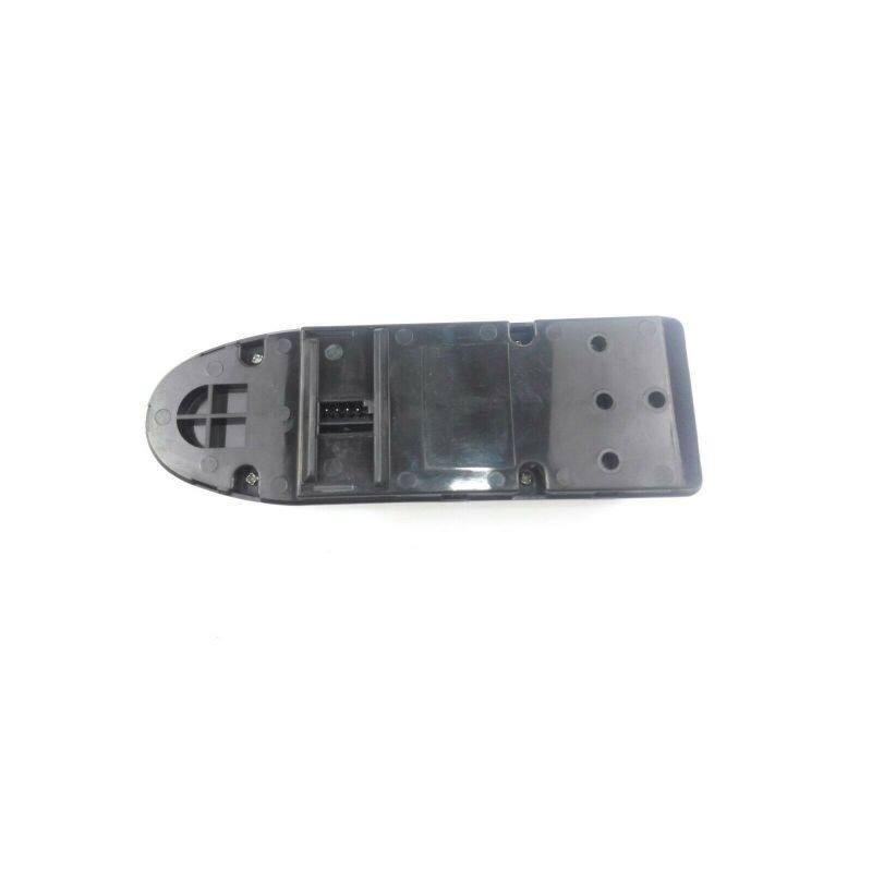 POWER WINDOW SWITCH  61319122112  For  BMW 5 low spec 4pins