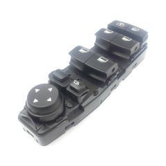 POWER WINDOW SWITCH  61319362112  For BMW F30 F80 M3 320i 316d 328i 335i 2011-2016