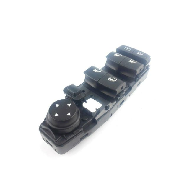 POWER WINDOW SWITCH  61319218481  For  BMW F30 F35 3ER