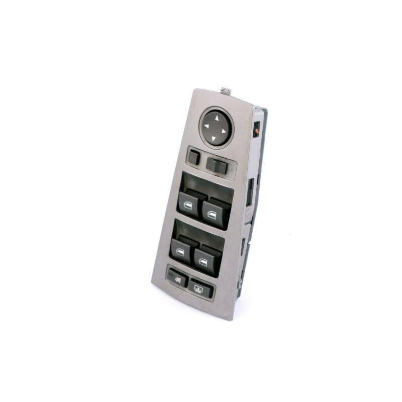 POWER WINDOW SWITCH  6943054  For BMW 7ER E65 E66 E67