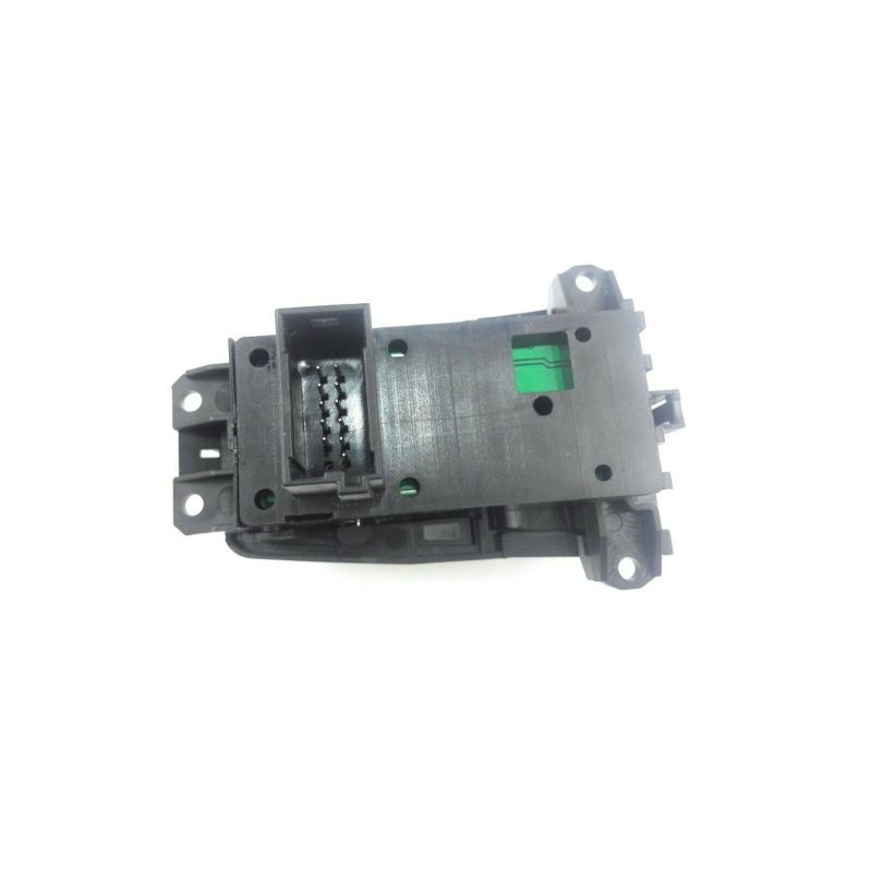 POWER WINDOW SWITCH  61319385029  For BMW 5ER F10 F11 F18