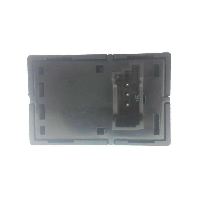 POWER WINDOW SWITCH  61319299457  For BMW G12 G38 5series