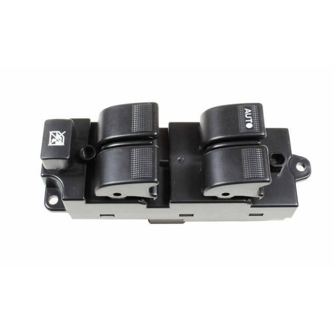 POWER WINDOW SWITCH  UE8D66350  For 04-13 Mazda 3