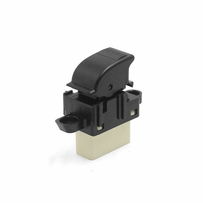 POWER WINDOW SWITCH  GE4T66370A  For  Mazda M6