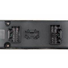 POWER WINDOW SWITCH  GS1E66350A  For  Mazda M6 Ruiyi