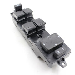 POWER WINDOW SWITCH  GV2S66350A  For 2006-2008 Mazda 6 2 3L