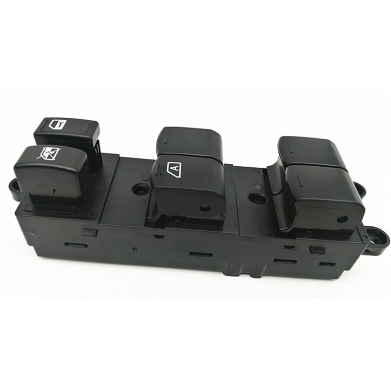 POWER WINDOW SWITCH  254012FJ0B  For Nissan Venucia