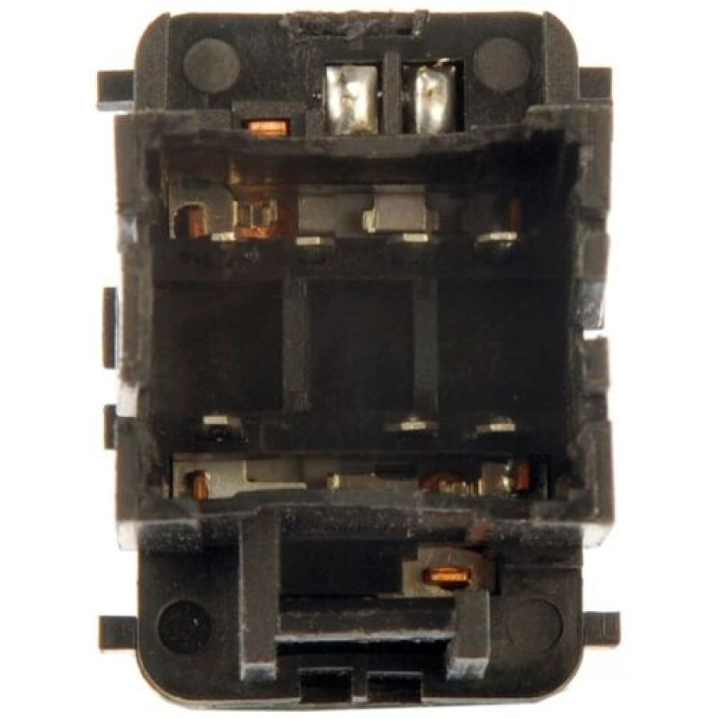 POWER WINDOW SWITCH  901074  For GM G18