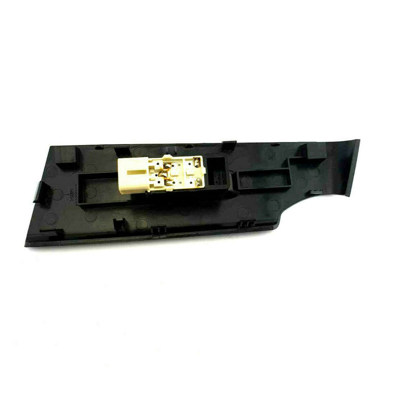 POWER WINDOW SWITCH  96652191  For GM BUICK