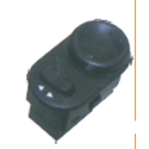 POWER WINDOW SWITCH  93331474  For GM VECTRA CORSA 02