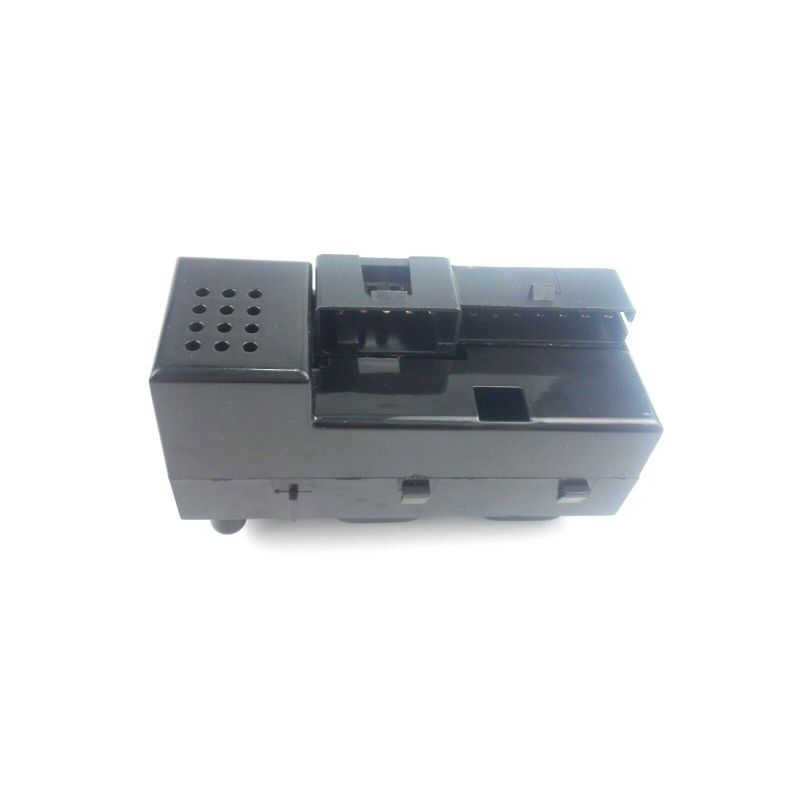 POWER WINDOW SWITCH  10433029  For GM BUICK