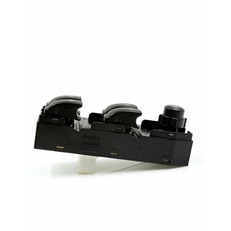 POWER WINDOW SWITCH  96418302  For GM EXCELLE凯越04-09