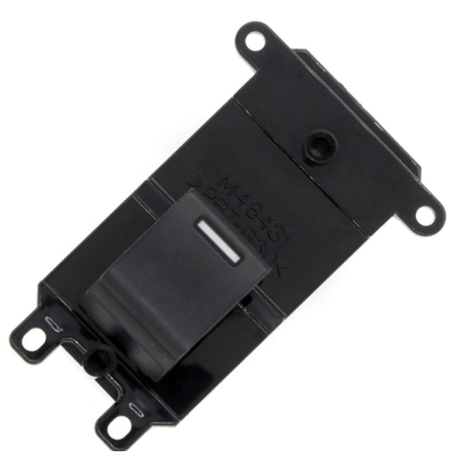 POWER WINDOW SWITCH  35760TR0A01  For Honda CRV GM