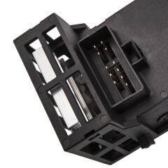 Headlight Switch  15013005 For 95-2000 GMC Tahoe Suburban Silverado Sierra