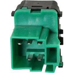 Lock/Unlock Switch  10416104 For GM