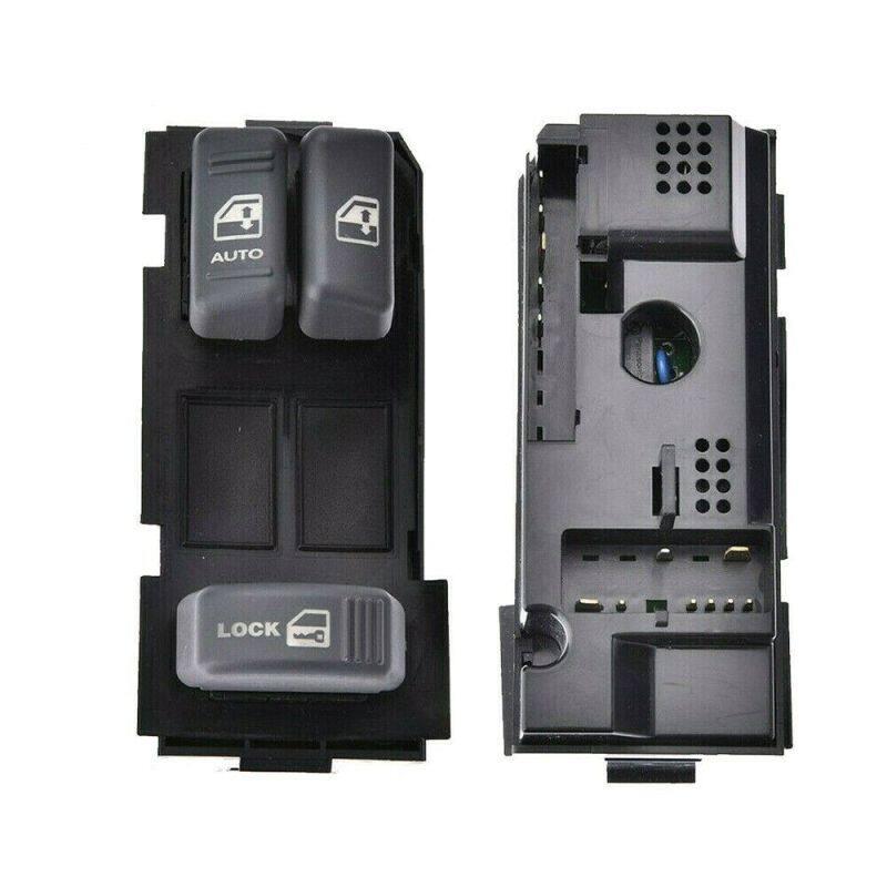 POWER WINDOW SWITCH  15151356  For Chev GMC Trucks…… 2003-1995