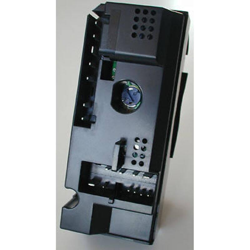 POWER WINDOW SWITCH  15151360  For Chev GMC Trucks…… 2002-1995