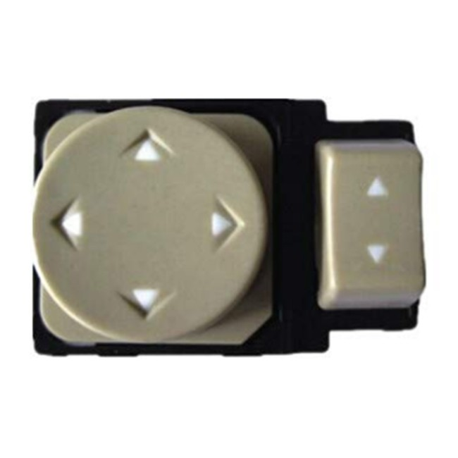 Mirror  Switch  5475733  For GM Regal