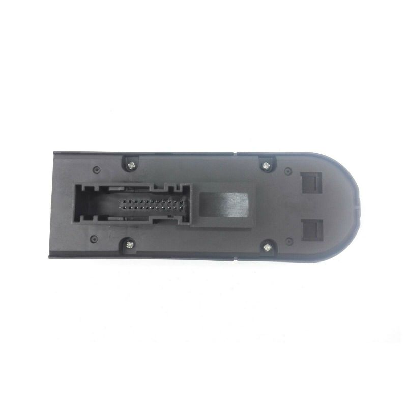 POWER WINDOW SWITCH  93162636  For G M -TIGRAB