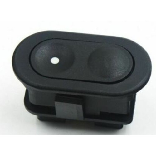 POWER WINDOW SWITCH  932350986PIN  For G M CORSA 94 PICK-UP