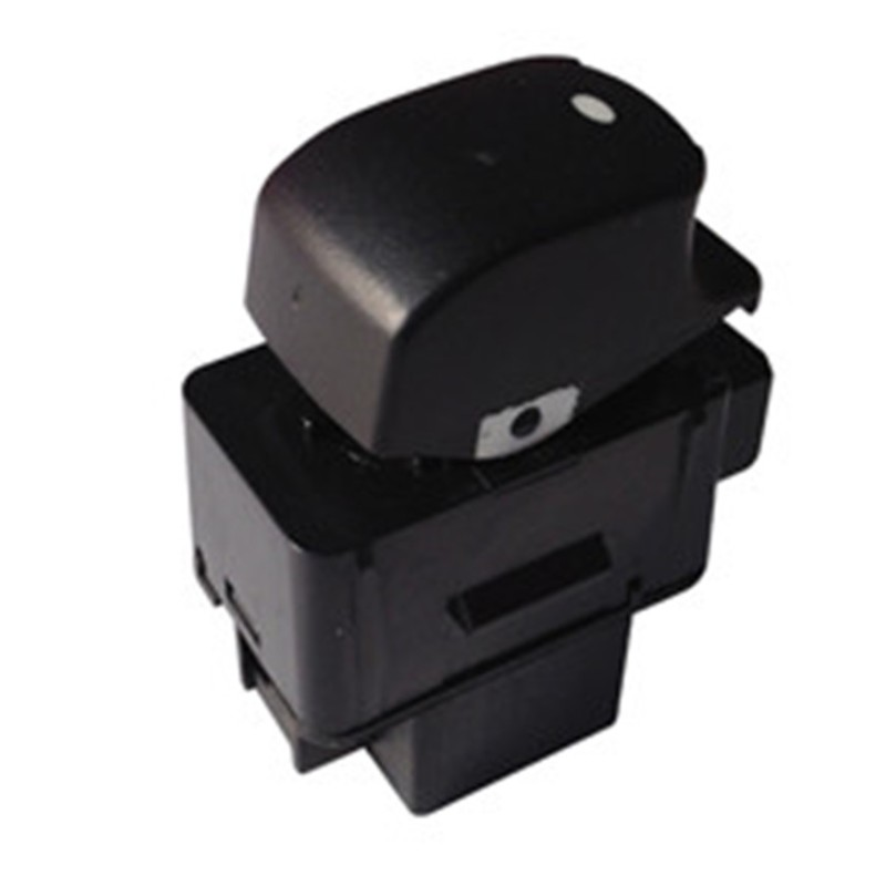 POWER WINDOW SWITCH  9044304  For BUICK