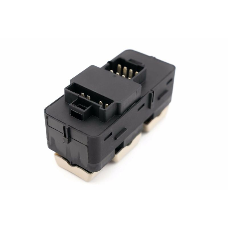 POWER WINDOW SWITCH  5475735  For BUICK