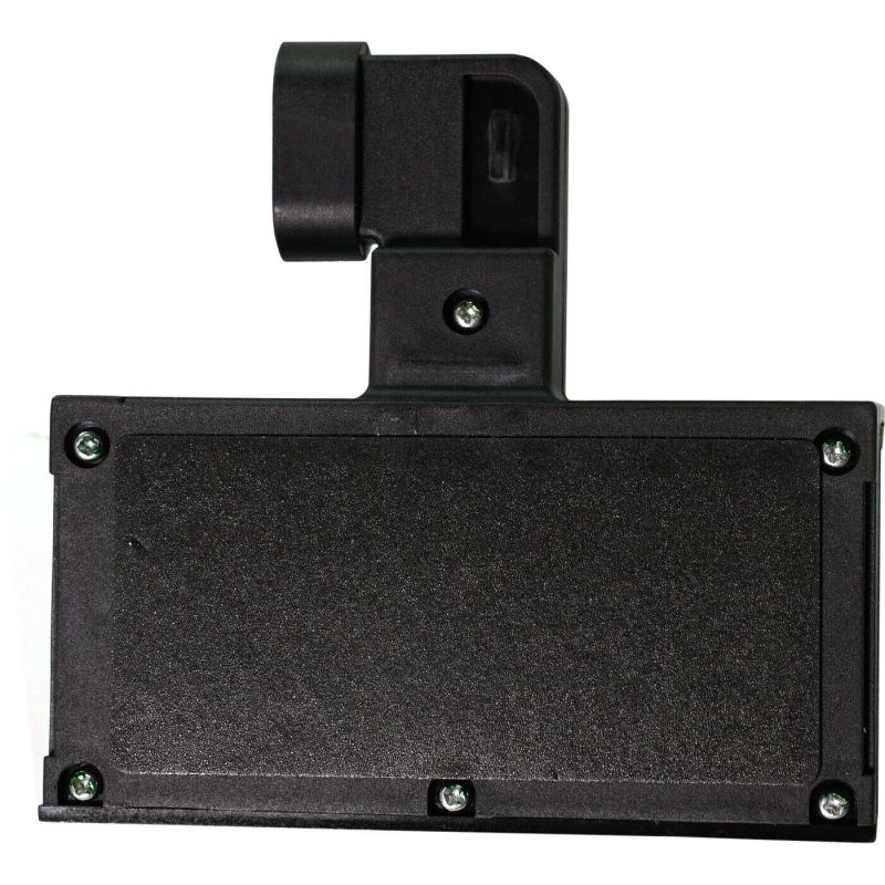 trunk release switch  901152 For GMC Envoy XUV 2005-04