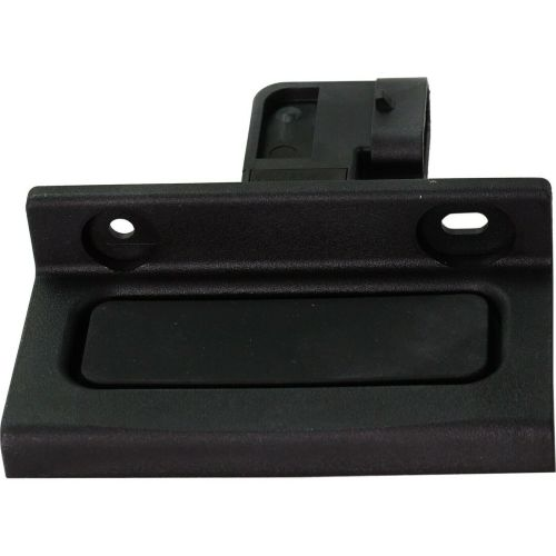 Trunk Release Switch  15060932 For GM