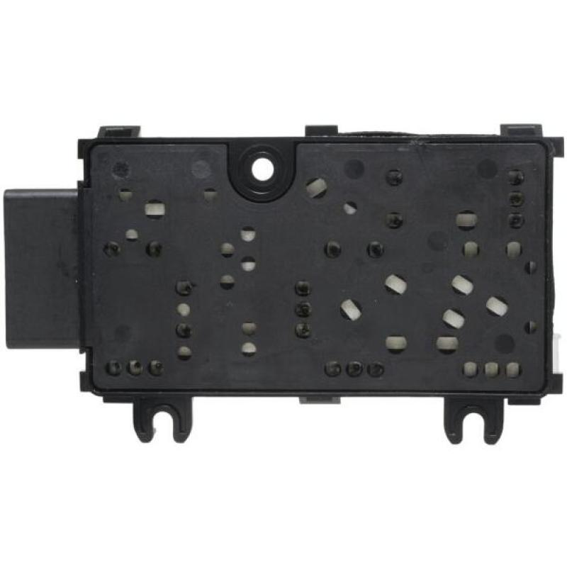 Seat Switch  12450254 For GM