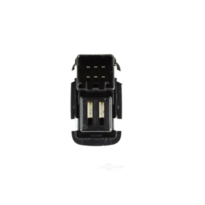 POWER WINDOW SWITCH  68030832AB  For  02-16 Jeep Grand