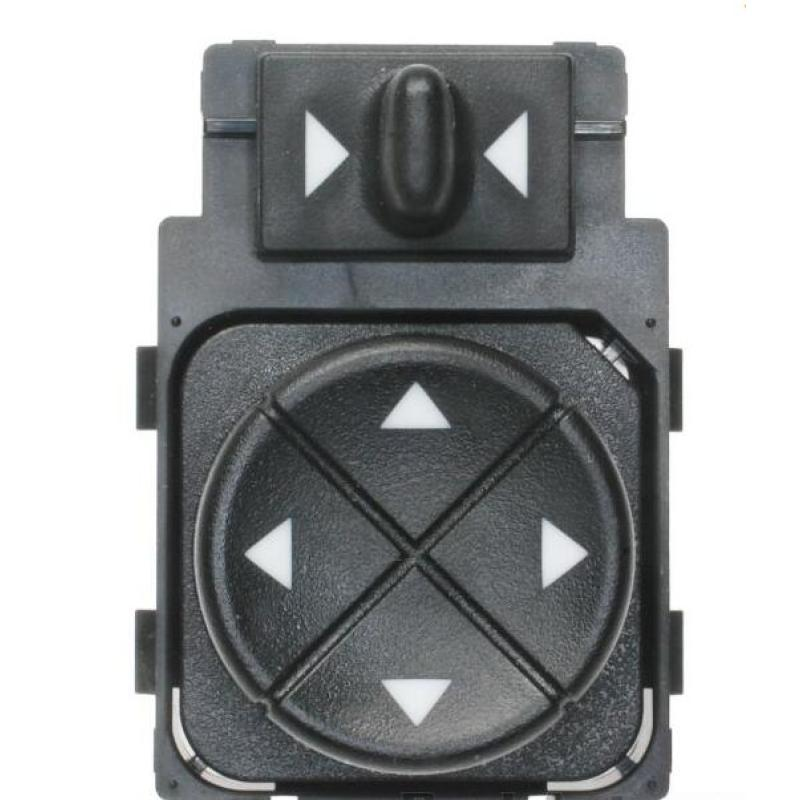 Mirror Switch  10407984  For GM