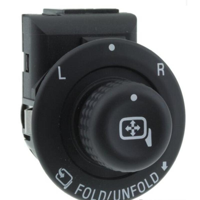Mirror Switch  9L1T14B003  For GM