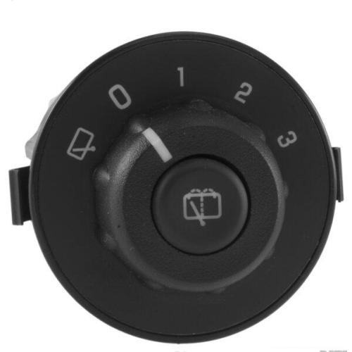 Wiper Switch  25790668 For GM