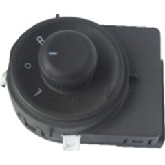 Mirror Switch  9040991  For GM GL8