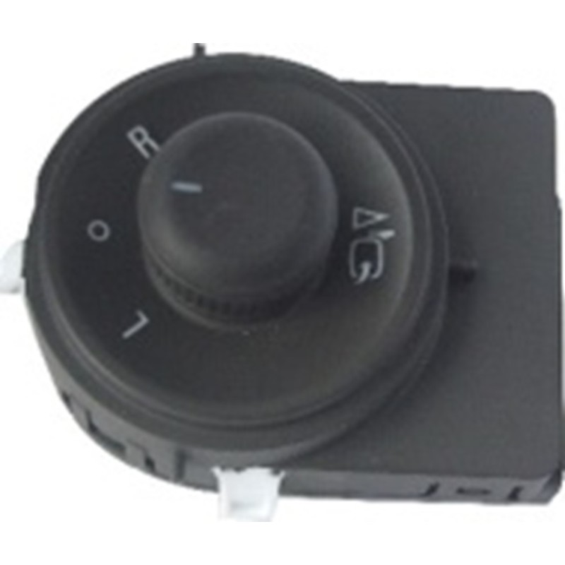 Mirror Switch  9040992  For GM GL8