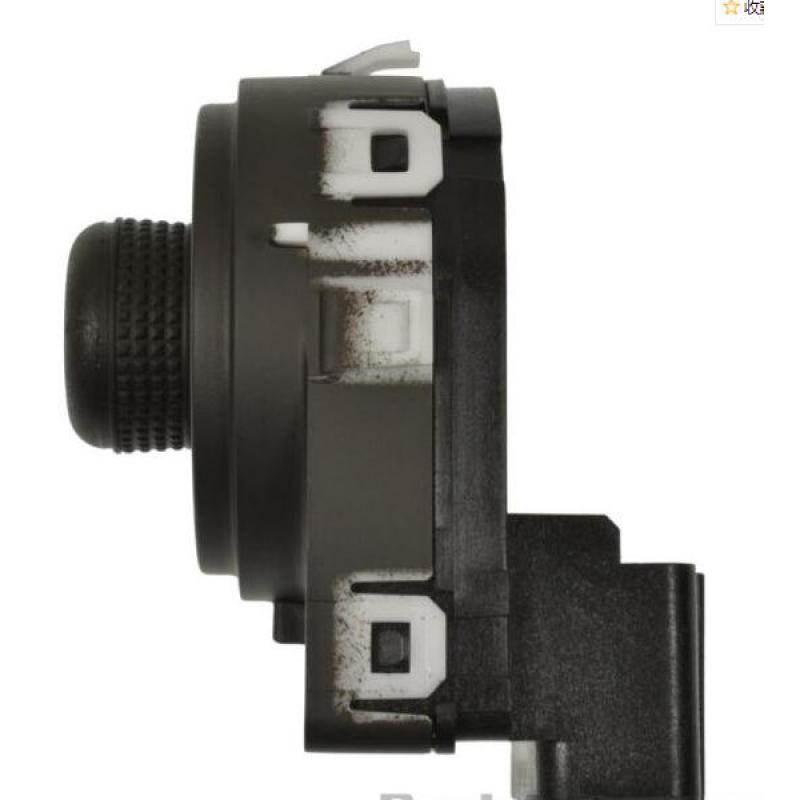 Mirror Switch  13272183  For GM GB PP