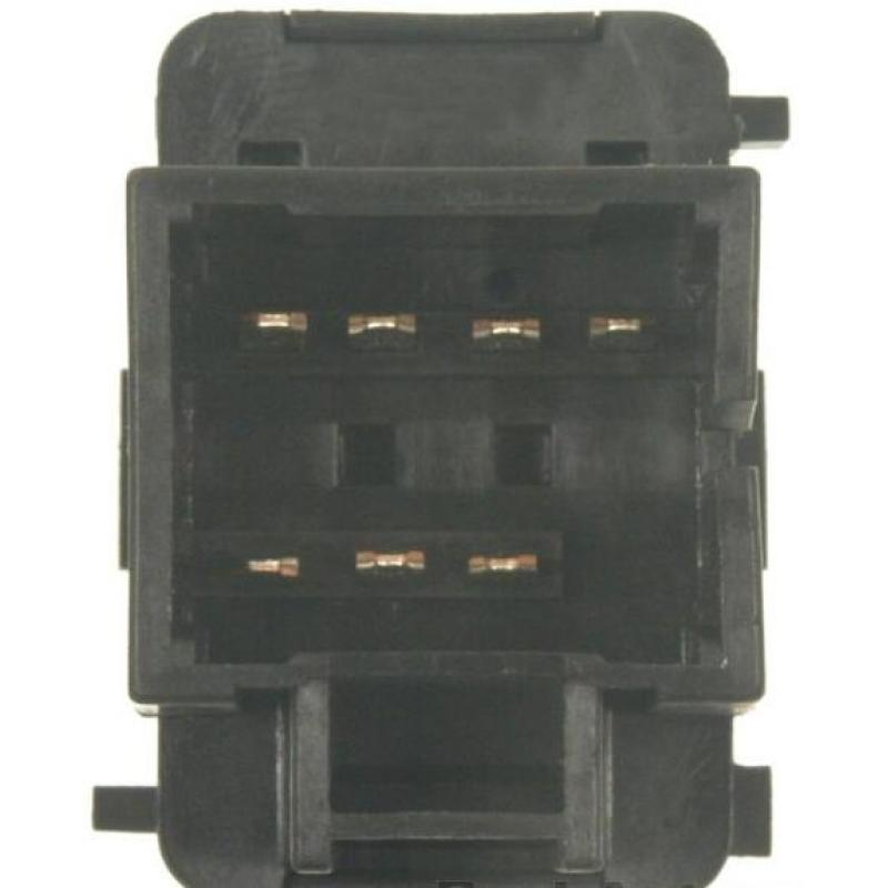 POWER WINDOW SWITCH  5475734  For  02-07 Rendezvous Rear Left Right