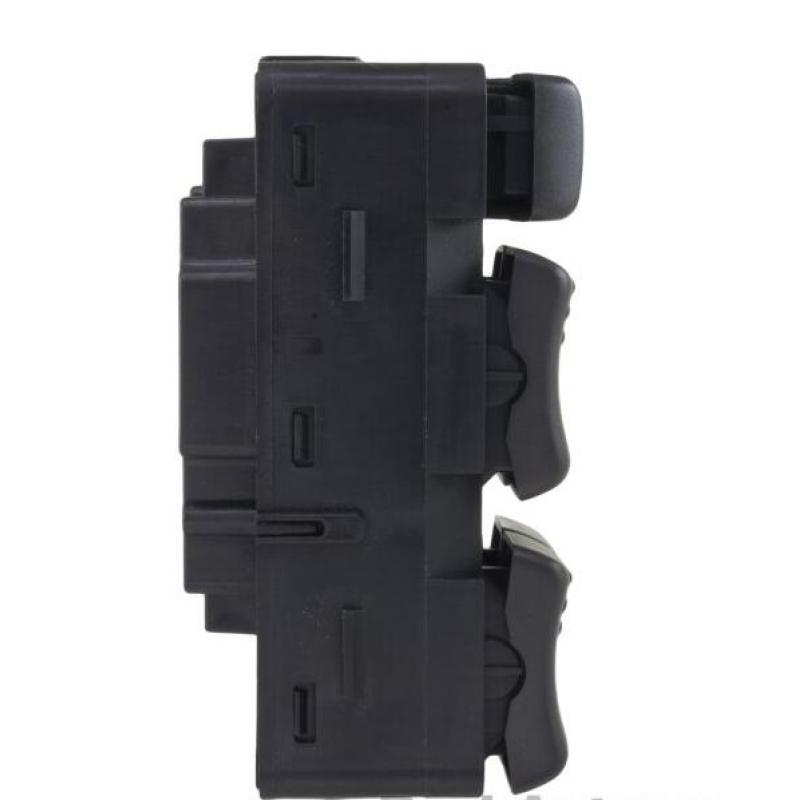 POWER WINDOW SWITCH  22664398  For 2003-2007 SATURN ION