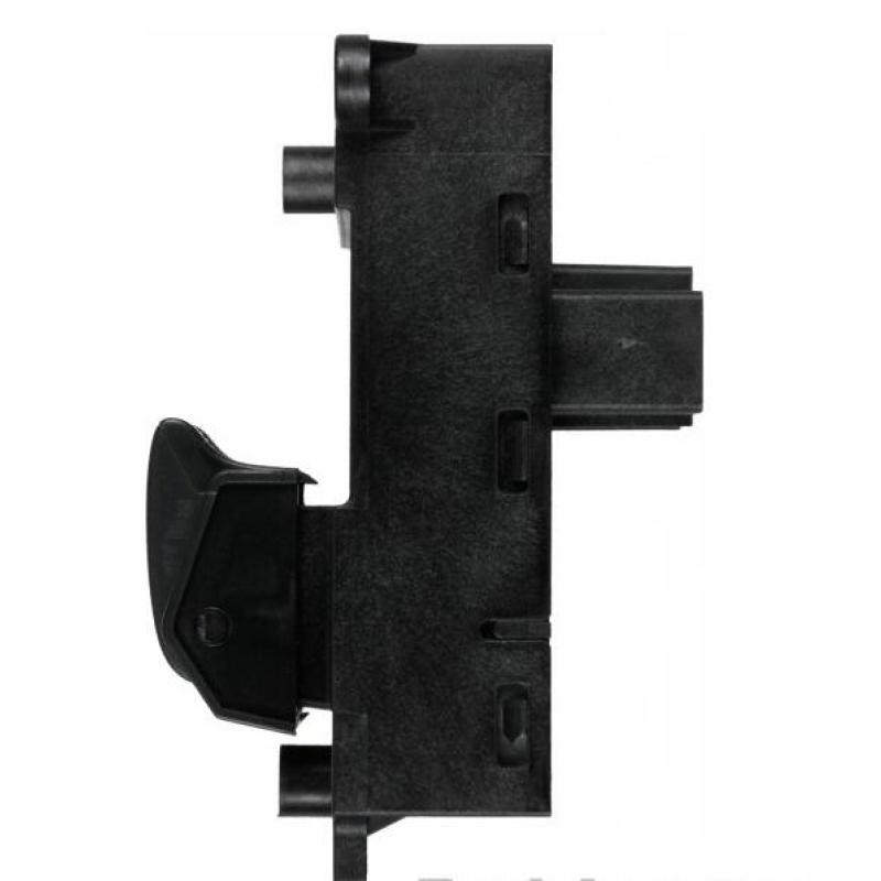 POWER WINDOW SWITCH  35760TF0003  For HondaNEW
