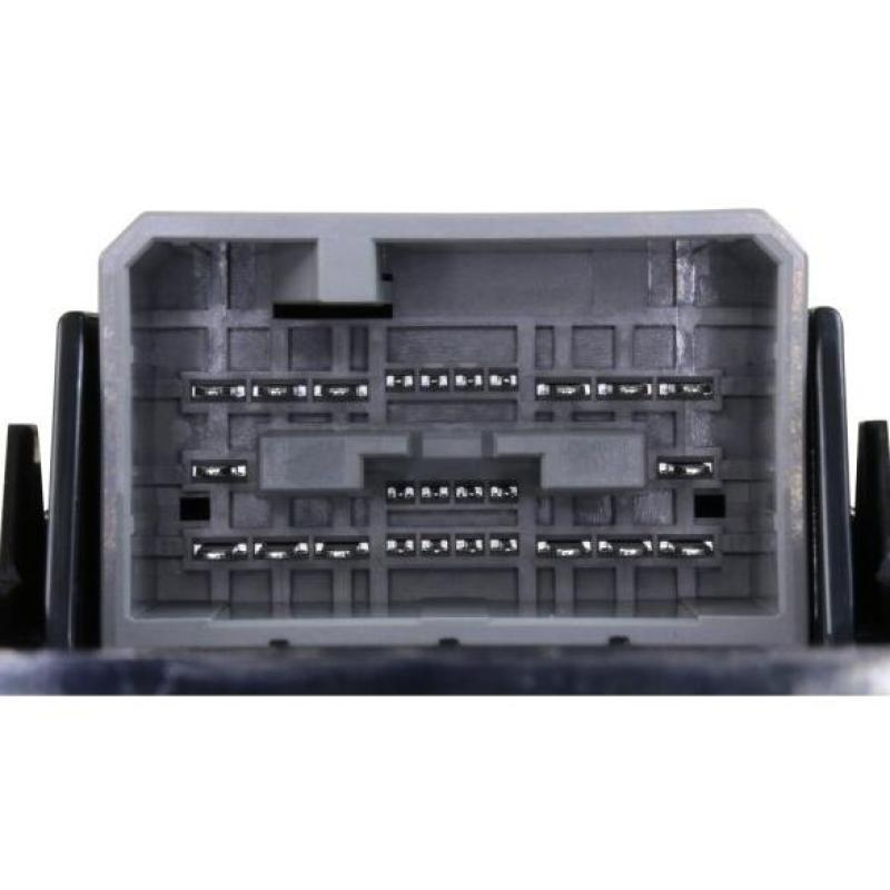 POWER WINDOW SWITCH  35750T0AA01  For  Honda NEW CRV 12-