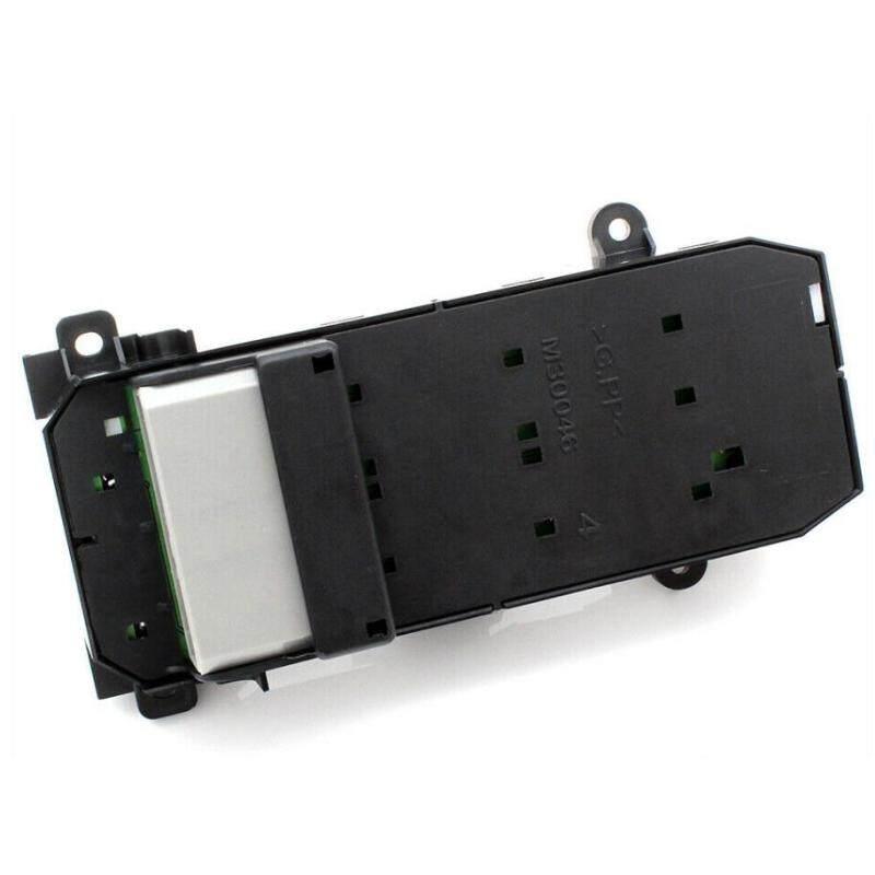 POWER WINDOW SWITCH  35750SWAZ01  For Honda CRV