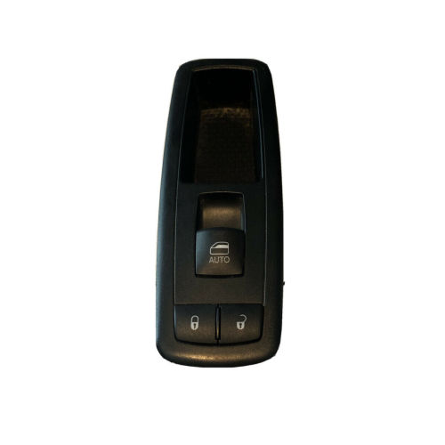 POWER WINDOW SWITCH  68110865AA  For 13-15 DODGE RAM 1500 2500 3500 4500 5500