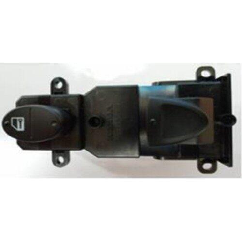 POWER WINDOW SWITCH  35760SDAA13M1  For Honda